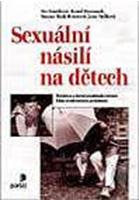 Sexuální násilí na dětech